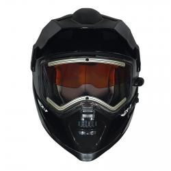 ski-doo ex-2
