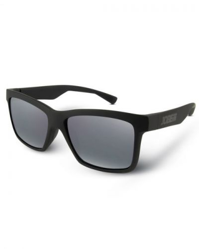Jobe kelluvat aurinkolasit polarized Dim black/smoke