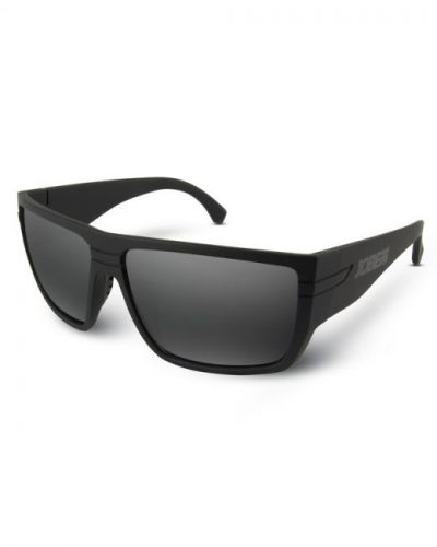 Jobe kelluvat aurinkolasit polarized Beam black/smoke