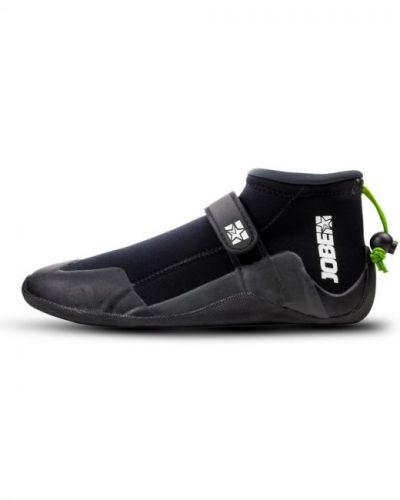 JOBE H2O 3mm GBS kenkä