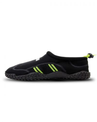 JOBE Aqua kenkä