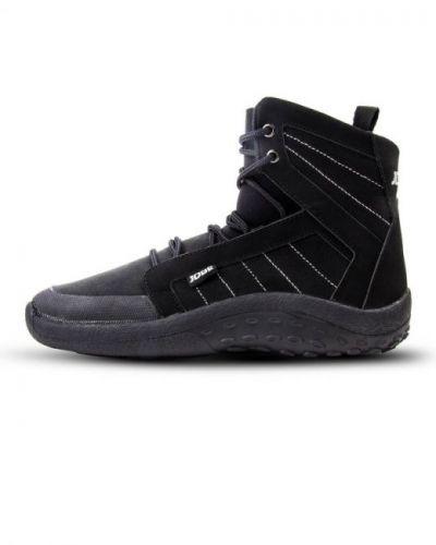 JOBE Neoprene vesijetti kenkä musta