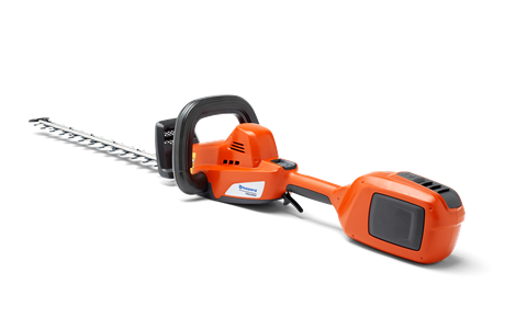 Husqvarna 136Li HD50 Pensasleikkuri