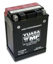 Yuasa YTX14AH(L)-BS
