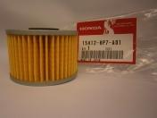Öljynsuodatin Honda 15412-HP7-A01