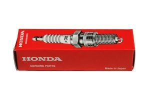 1FR5G-  Honda sytytystulppa
