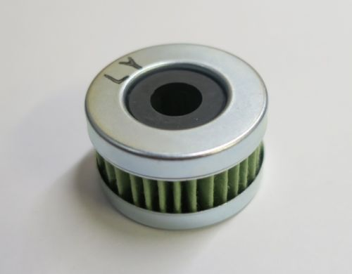 Polttoainesuodatin Honda 16911-ZZ5-003