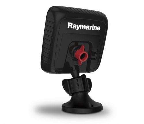 Raymarine Dragonfly 5 PRO yhdistelmälaite
