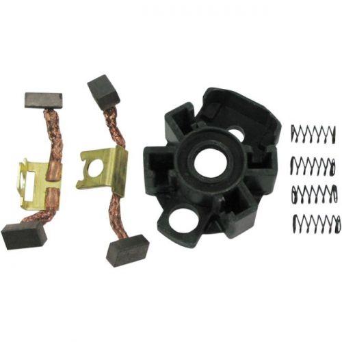 Starttimoottorin hiilipääty/korjaussarja