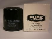 Öljynsuodatin Polaris 2520799