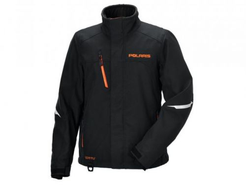 Polaris takki-pro-jacket-gore-tex