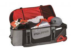 Polaris laukku Ogio 9800 Rig Roller