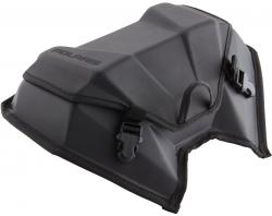 AXYS Pro-Fit Konsolilaukku Mountain Bag