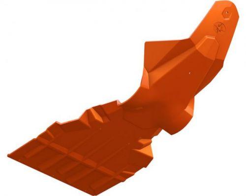AXYS Ultimate pohjapanssari, oranssi