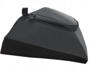 AXYS Pro-Fit Low lämmittettävä tuulilasilaukku