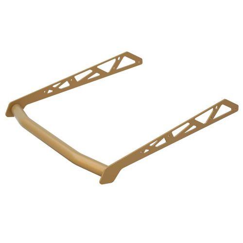 AXYS Pro-RMK takapuskuri, metallinen kulta
