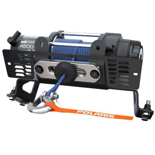 Polaris Pro HD 4500 mönkijän vinssi Ranger 570 / 500