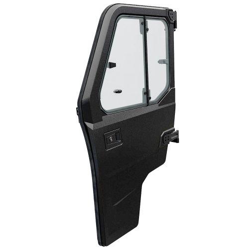 Ikkunalliset ovet Ranger 500 / 570