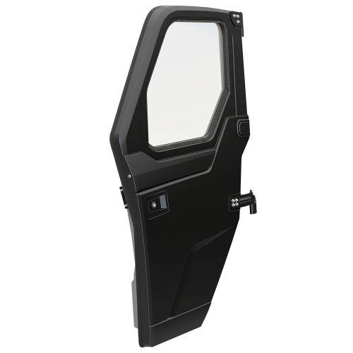 Ovet sähköikkunoilla Ranger XP 1000