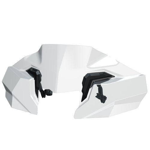 Tuulilasi Polaris Sportsman 570 / 850 / XP 1000 2021-