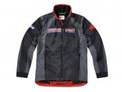 Honda HRC vapaa-ajan takki