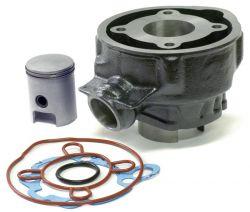 Tec-X Sylinterisarja, 50cc, Minarelli AM6 00-