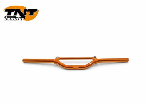 TNT ohjaustanko oranssi