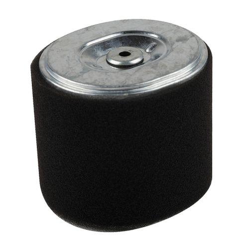Ilmansuodatin Loncin 180100035-0001
