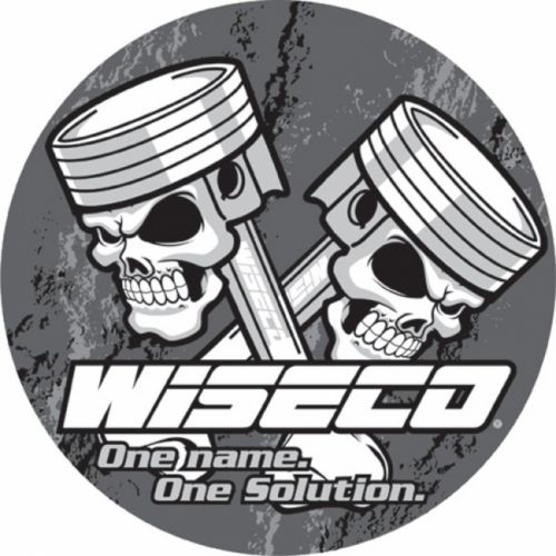 Wiseco kampiakselin laakerit 22 x 56 x 16mm