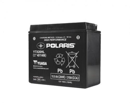 4011496 Polaris
