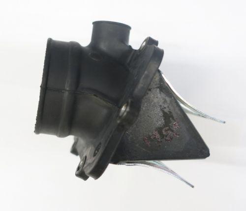 Kaasuttimen kumikurkku 600 H.O (BRP 420867879)