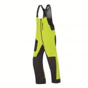 Ski-Doo Helium 30 housut, vihreä