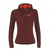 Naisten Sno-X fleece