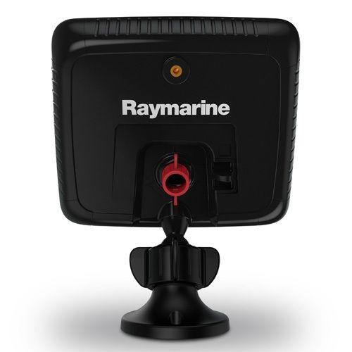 Raymarine Dragonfly 7 PRO yhdistelmälaite