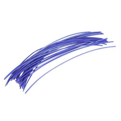 Nailonsiima nelikulmainen rikkaruohoharjaan Octo / Octo Pro