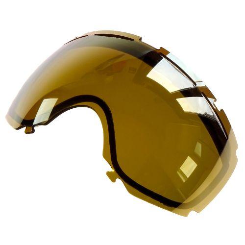 Vaihtolinssi Oakley Canopy 24K Iridium