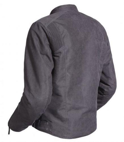 Sinisalo Petrus takki