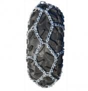 Diamond V-Bar lumiketju 142x41