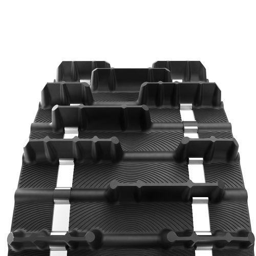 Telamatto 38x328 cm - harja 51 mm - Backcountry X2