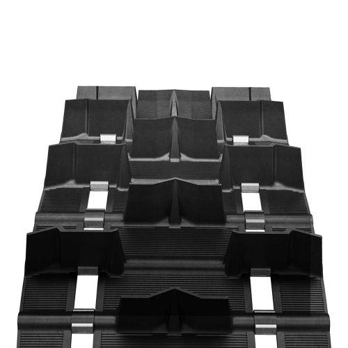Telamatto 38x389 cm - harja 64 mm - Challenger Extreme