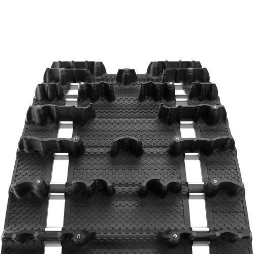 Telamatto 38x348 cm - harja 41 mm - Ice Cobra 1.6