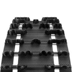 Camso telamatto Ice Cobra 1.6 38x307 2,52 41mm