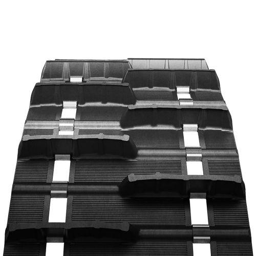 Telamatto 38x305 cm - harja 44 mm - Sno X
