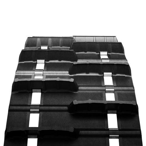 Telamatto 38x328 cm - harja 44 mm - Sno-X