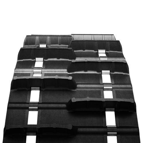 Camso telamatto Sno X 38x305 2,86 44mm