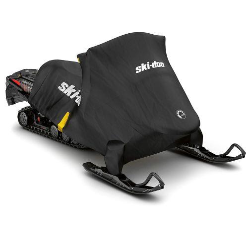 Moottorikelkan suojapeite Ski-Doo Intense REV XM, XS
