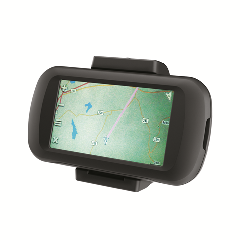 Montana GPS + tukisarja