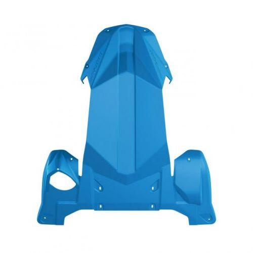 Pohjapanssari REV (G4), octane blue