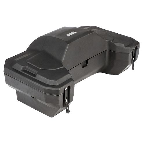 GKA kuljetuslaukku / mönkijän takaboksi