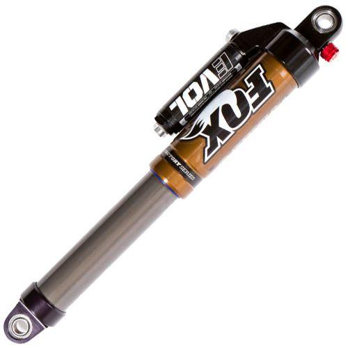 Suksen iskunvaimentimet Yamaha FX Nytro MTX (Mountain) 2008-10